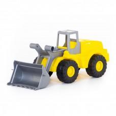 """Трактор-погрузчик """"Агат"""" 41852"""
