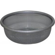 Дуршлаг № 4, диаметр 335 мм 44037