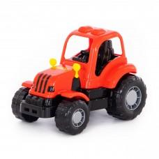 "Трактор ""Крепыш"" 44778"