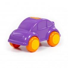 """Автомобиль """"Ретро"""" 4618"""