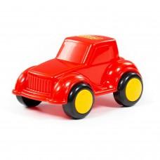 """Автомобиль """"Чарли"""" 4625"""