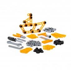 Набор инструментов №5 (129эл) 47199