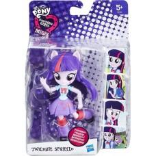 My Little Pony. Equestria Girls мини-кукла, в ассортименте, 5+ B4903EU4