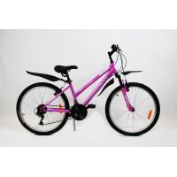 "Велосипед 24"" Torrent Corsa Lady 18 ск. 1 ам."