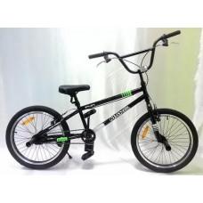 """Велосипед 20"""" BMX Maks Fun"""