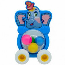 Бимбосфера-Слонёнок 54432