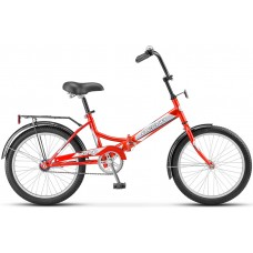 "Велосипед 20"" Stels Десна 2200 скл."