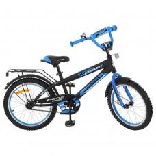 "Велосипед 12"" Profi"