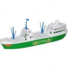 """Корабль """"Виктория"""" 56399"""