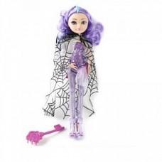 Кукла 29см Хелоуин XD110-1