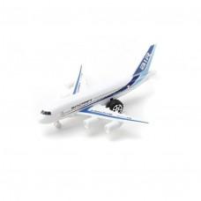 Самолет ин. Пассажирский 2000A