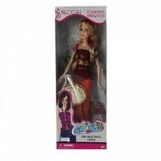 Кукла Крутая девчонка, 29см PS1302-3B