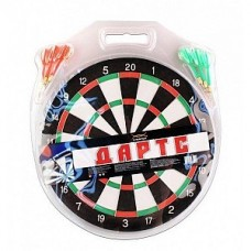 Дартс X-match 12 дюймов 63523