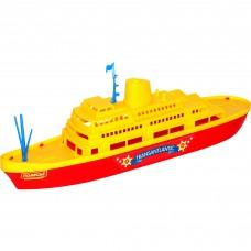 "Корабль ""Трансатлантик"" 56382"