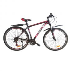 "Велосипед 29"" Stailer Atlas 21ск. 1 ам."