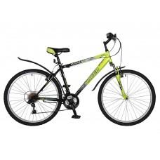 "Велосипед 26"" Stinger Caiman V 18 ск. 1 ам."