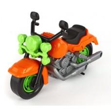 """Мотоцикл гоночный """"Кросс"""" 6232"""