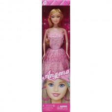 Кукла 29см, коробка 2943B-2