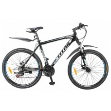 """Велосипед 26"""" Titan (XC 2617)"""