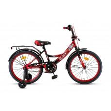 "Велосипед 20"" Maxxpro M20"