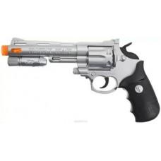 Пистолет Combat 2009-11rnz