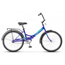 "Велосипед 24"" Stels Десна 2500 скл."