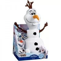 Disney. Снеговик Олаф (OLAF) 74861пц