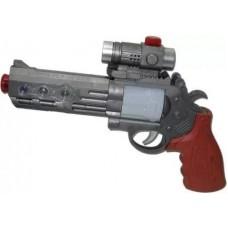 Пистолет 7300-1