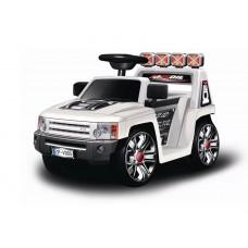 Электромобиль Land Rover ZP005R ( 75х43х47 см )