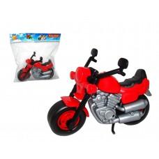 """Мотоцикл гоночный """"Байк"""" 8978"""