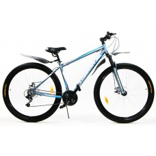 "Велосипед 29"" Torrent Impulse MD Al. 21 ск. 1 ам."