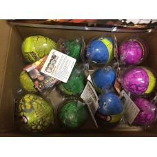 Яйцо Dinosaur Egg T004