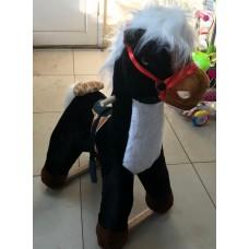 Качалка - Конь Мерин (большая)