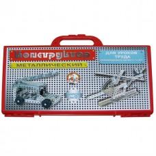 Конструктор металлический -9 00829ДК