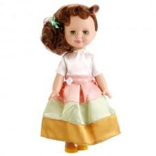 Кукла больш. Агата