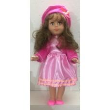 Кукла больш. Дана № 2