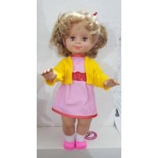 Кукла больш. Инна № 2
