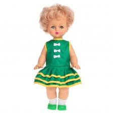 Кукла больш. Карина № 2