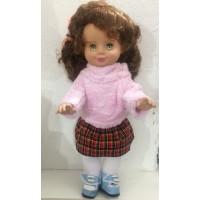 Кукла больш. Кристина № 10