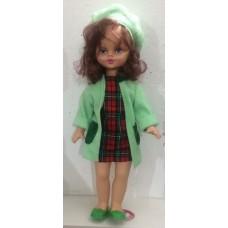 Кукла больш. Лара № 2