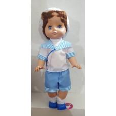 Кукла больш. Саша № 2