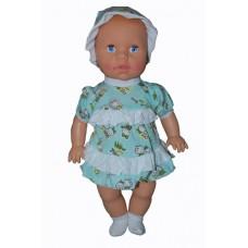 Кукла больш. Валя № 3