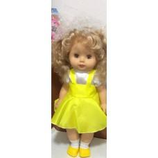 Кукла больш. Алина № 10