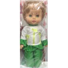 Кукла больш. Лера № 5