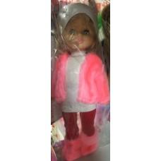 Кукла больш. Марина № 2
