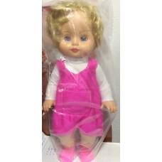 Кукла большая Оксана № 2