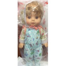 Кукла больш. Оля № 3