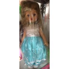 Кукла больш. Ирина № 2
