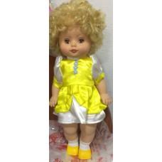 Кукла больш. Оля № 8