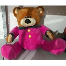 Медведь Милан 65 см